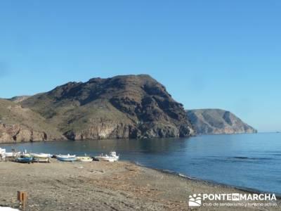 foro trekking;parques naturales de madrid;fotos sierra de cazorla